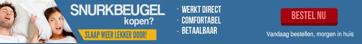 Web Banner 3 Snurkbeugels Leaderboard