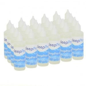 sleepPro Daily Cleaning 100ML