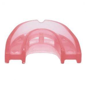SleepPro Easifit Standaard Snurkbeugel Pink
